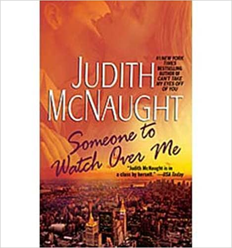 judith mcnaught someone to watch over me free download pdf