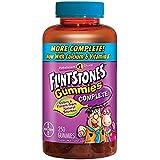Flintstones Gummies, 2 Pack ( 500 Count Total )