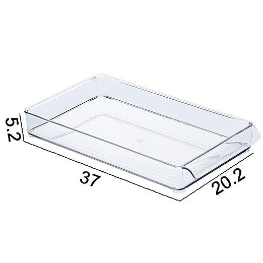 LOL lo - Cajas de Almacenamiento de plástico para Cocina, despensa ...