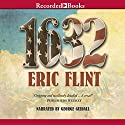 1632: Ring of Fire, Book 1 Audiobook by Eric Flint Narrated by George Guidall
