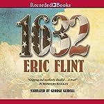 1632: Ring of Fire, Book 1 | Eric Flint