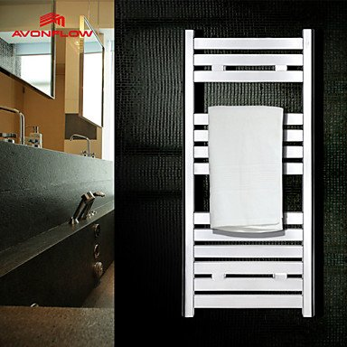 MEI 1000x450 Bathroom Radiators, Bathroom Shelf, Bathroom Heaters AF-DE by MEI