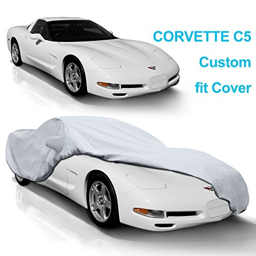 Buy the best car covers
