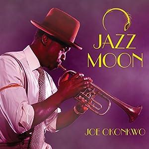 Jazz Moon Audiobook