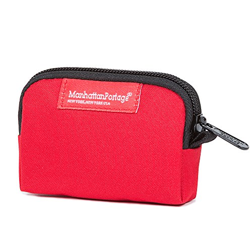 manhattan-portage-downtown-coin-purse-red