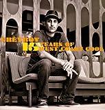 15 Years of West Coast Cool [Vinyl]