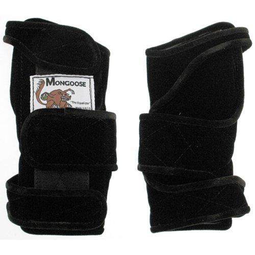 【限定製作】 Mongoose Equalizer手首サポート – – ) 右ハンド( Large Large ) B00B5FOK0U, ウゴマチ:99bb2f2a --- eastcoastaudiovisual.com