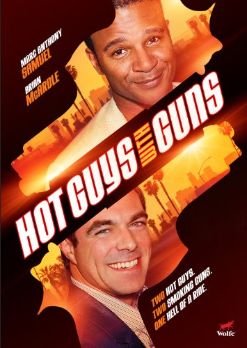 hot gay guys - 8