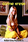 Connie Kreski: Playboy Playmate, Television and Film Actress