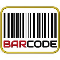 ScanME Barcodescanner Werbefrei!