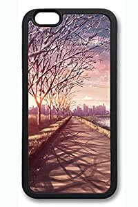 City Sights 18 Slim Soft For SamSung Note 2 Case Cover Case Hard shell Black Cases