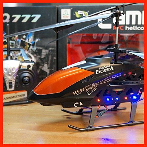 HELICOPTERO-GIGANTE-CAMERA-78cm-RC-24-GHz-13-MPX-FOTO-VIDEO-CAMARA-35-CH