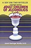 : Adult Children of Alcoholics