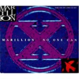 Marillion - No One Can - [CDS] [UK Import]