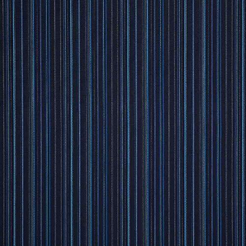 - Sunbrella Refine Indigo 14017-0003 Fabric By The Yard