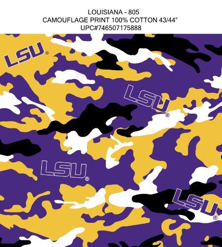 Lsu Tigers Blanket Lsu Fleece Blanket Lsu Throw Blanket