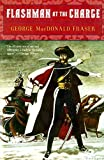 download ebook flashman at the charge by fraser, george macdonald (october 1, 1986) paperback pdf epub