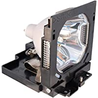 Projector lamp bulb POA-LMP52 610 301 6047 lamp for SANYO Projector PLC-XF35 PLC-XF35L bulb WITH HOUSING free shipping