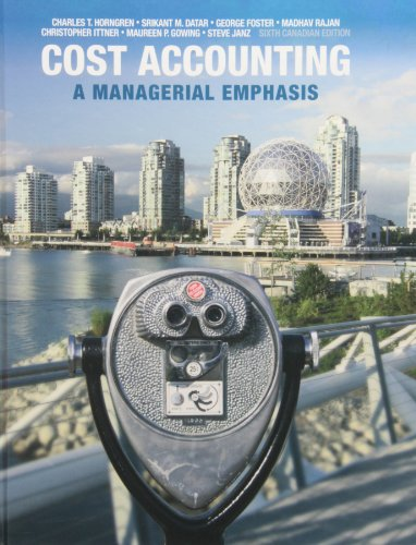 international management managing across borders and cultures 7th edition International management: managing across borders and cultures, text and  cases / edition 9  management communication / edition 5.