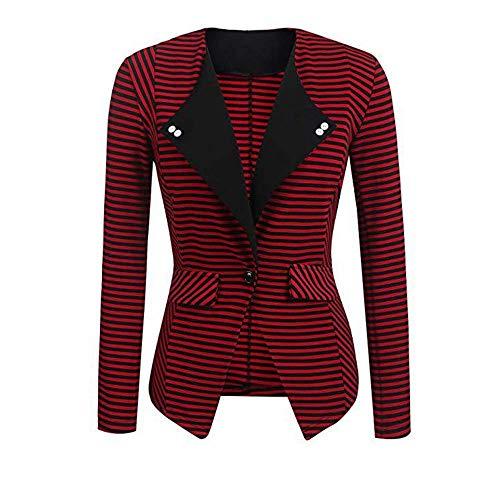 Pullover Manteau À Boutons Femme Casual Tops Blouson Sweatshirt Revers Hoodie Trench Hiver Capuche Veste Shobdw Blouse nbsp; Mode Rouge Chaud AqCRnv