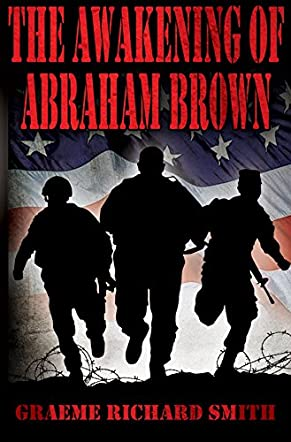 The Awakening of Abraham Brown