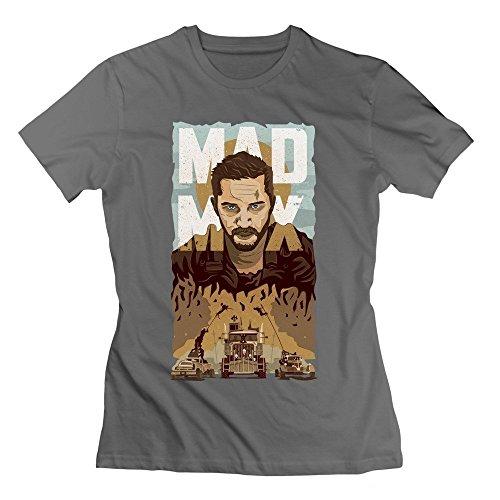 demai-womens-o-neck-mad-max-fury-road-t-shirts-xl