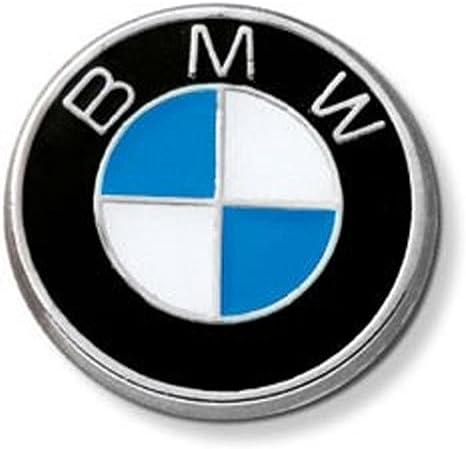 Original Bmw Logo Pin Kollektion 2016 2018 Amazon De Auto