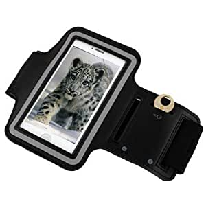 NEEWER Sports Armband iPhone 4G Holder