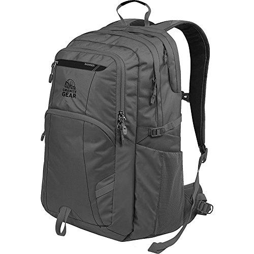 granite-gear-sawtooth-laptop-backpack-flint