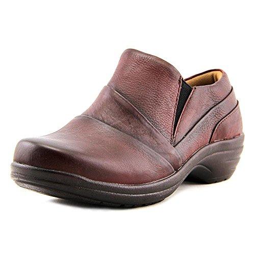 Comfortiva Sebring Women US 9 W Burgundy Loafer