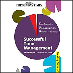 Successful Time Management