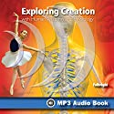 Exploring Creation with Human Anatomy and Physiology: Young Explorer Series Audiobook by Jeannie K. Fulbright, Brooke Ryan Narrated by Jeannie Fulbright