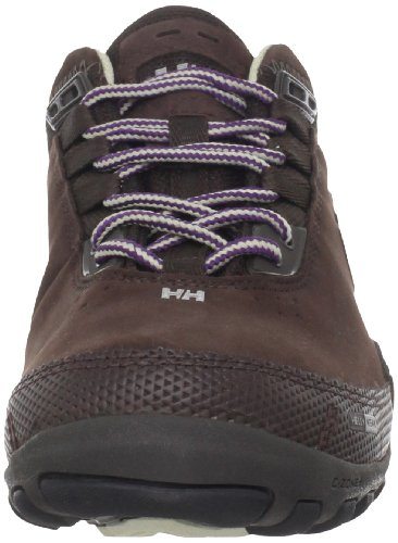 buy cheap cost Ladies Helly Hansen Trainers W The Korktrekker 4 Low Bean/Espresso/Natural free shipping low price fee shipping cheap real authentic browse cheap price 2SHNKZ