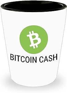 Nasdaq 20 crypto buy home invest