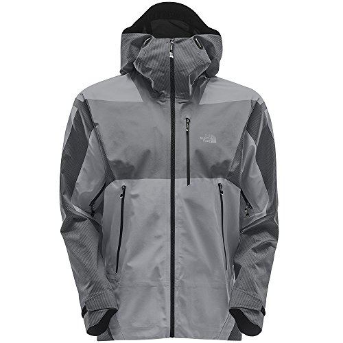 The North Face Summit Series L5 Jacket - Men