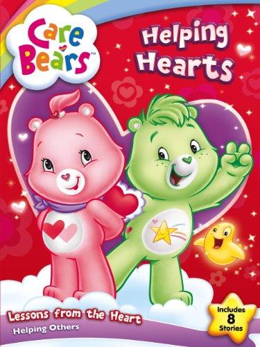 care-bears-helping-hearts
