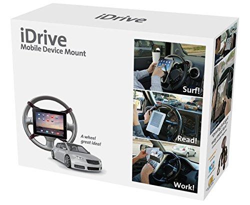 iDrive-Prank-Pack-Gift-Box-Small