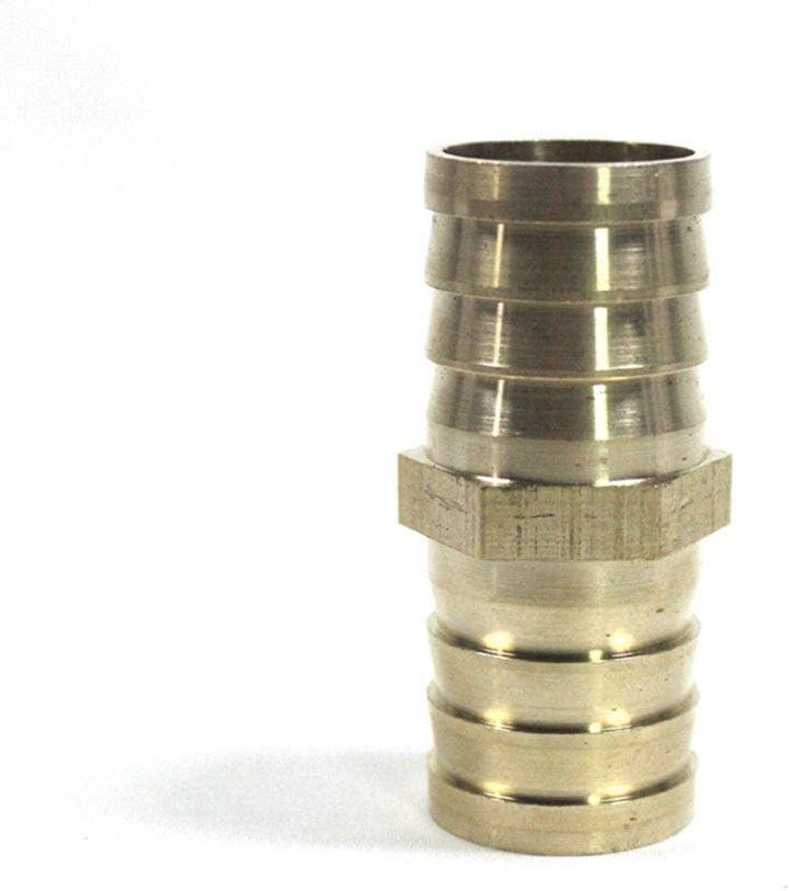 5, 12mm 1//5//10 PCS 6-12 mm M/étal laiton raccords connecteurs de coupleur rapide pour tuayn air comprime compresseur male raccord de tuyau dair