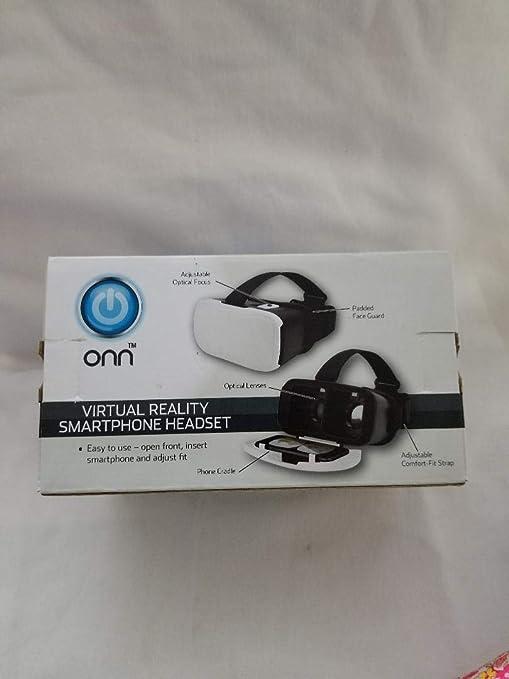 ReTrak Utopia 360 Universal Virtual Reality Bluetooth Controller