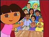 Doras Dance Show