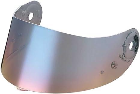 VISIERA NOLAN X-LITE VERDE SCURO X802-R-RR-RULTRA-RRULTRA-603