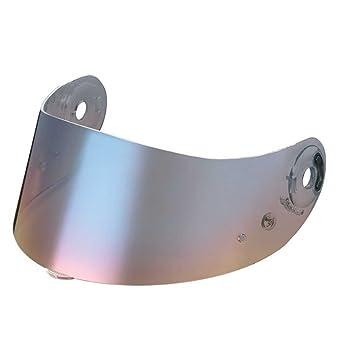 X-Lite - Visera para cascos integrales X-802/R/702/