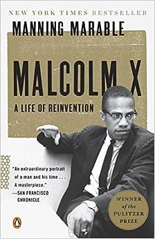 =DOC= Malcolm X: A Life Of Reinvention. CLICK plans energia ataku Health sobre range