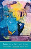 Tales of a Severed Head, Rachida Madani, 0300176287