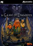 A Game Of Dwarves [Online Game Code]