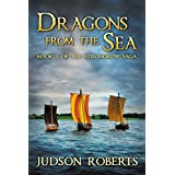 Dragons from the Sea (The Strongbow Saga, Book 2)