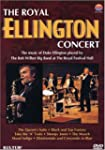 The Royal Ellington Concert