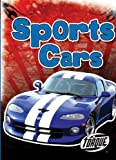 Sports Cars, Denny Von Finn, 1600145124
