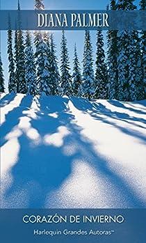 Corazón de invierno par Palmer