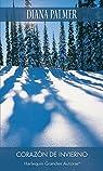 Corazón de invierno par Diana Palmer